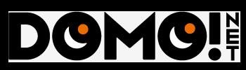 DOMO!NET(ドーモネット)